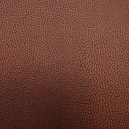 Fascino leatherlook metallic metallic kunstleer met fijn - Fabric that looks like metal ...