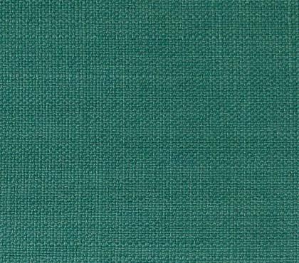 Loft79* CS 6914 ↨ 300 cm