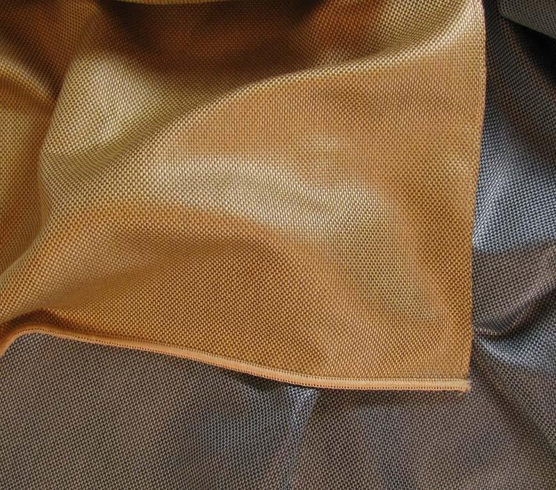 Loft79*CS 6851 ↨ 300 cm