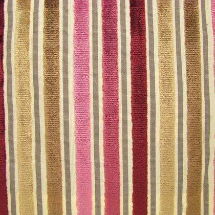 Acapella Stripe FR