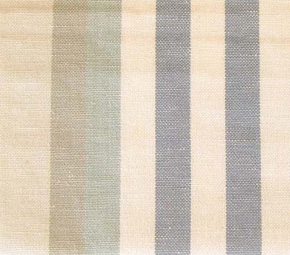 Langar Stripe B ↔ 139cm