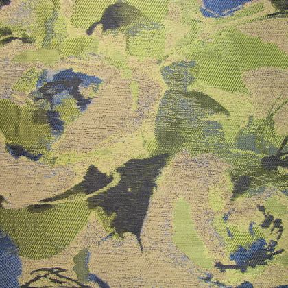 Cezanne FR