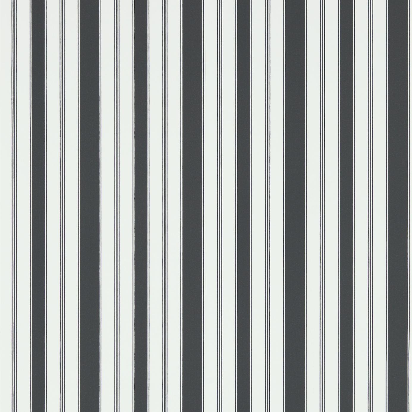 Cecil Stripe
