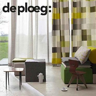 De Ploeg (285)