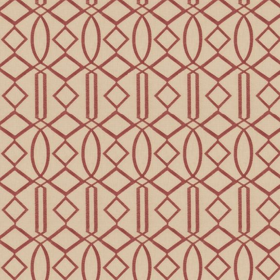 Egyptian Lattice