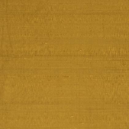 Sylph Silk ↔ 137 cm