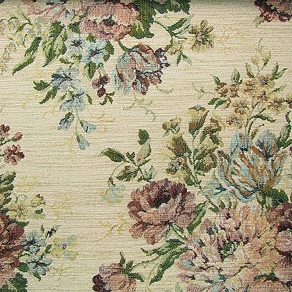 Gobelin Floral