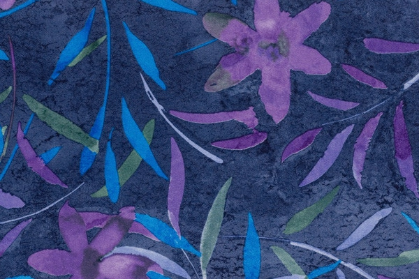 Microcare - Rainflower