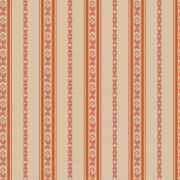 Regal Stripe
