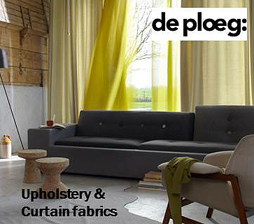Visit the website of De Ploeg (link)