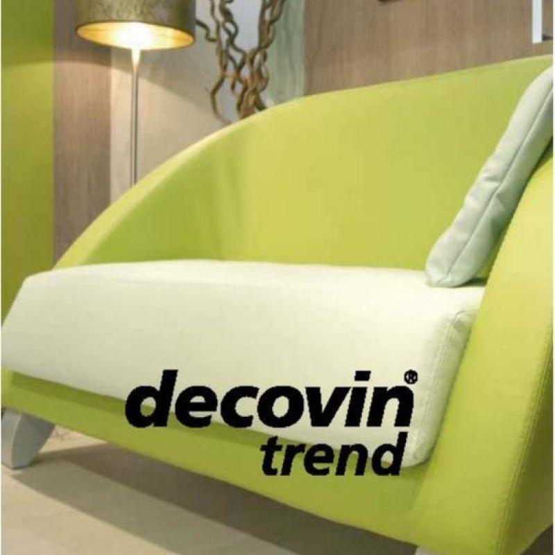 Decovin® Trend FR
