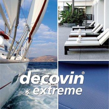 Decovin® Extreme