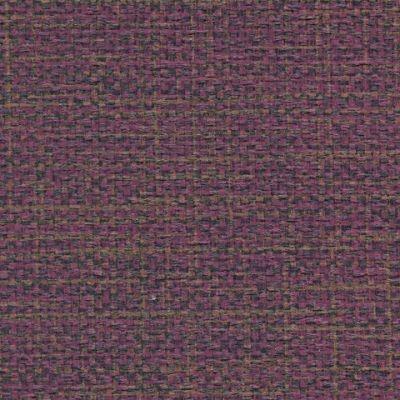 Decovin® Textura FR