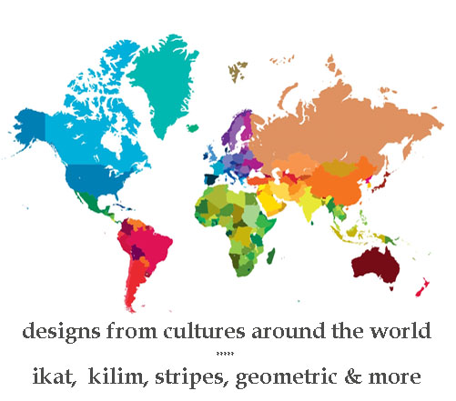 Cultures (243)