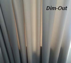 Dimout (206)