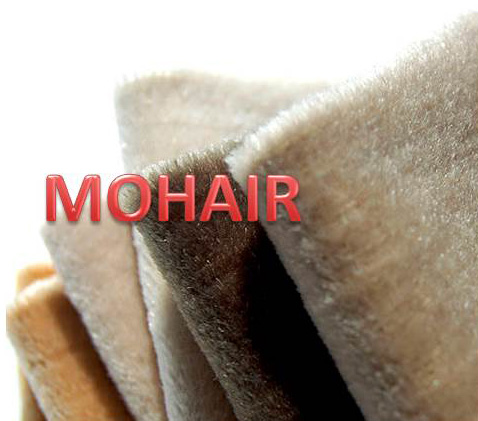 Mohair  (629)