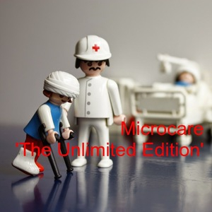 Microcare