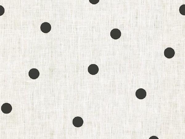 Kate Spade ♠ New York : Scatter Dot