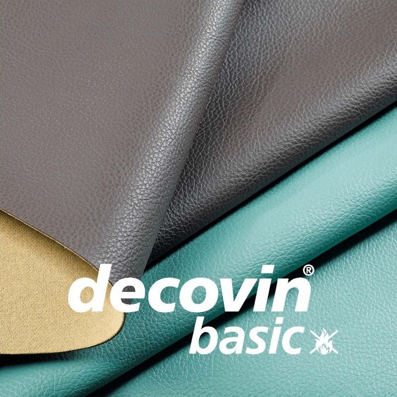 Decovin® Basic FR