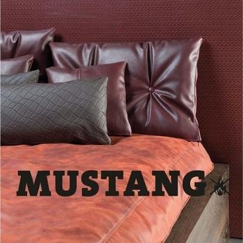Microweb® Mustang FR