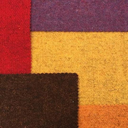 Fabrixx Wool