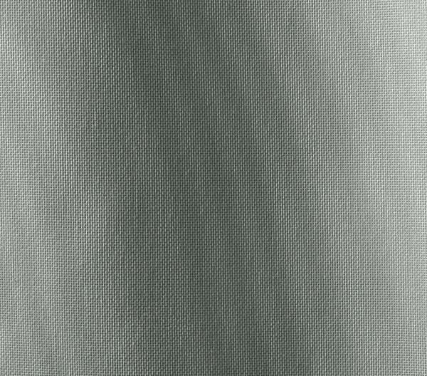 Marmara FR ↨ 300 cm Acoustics