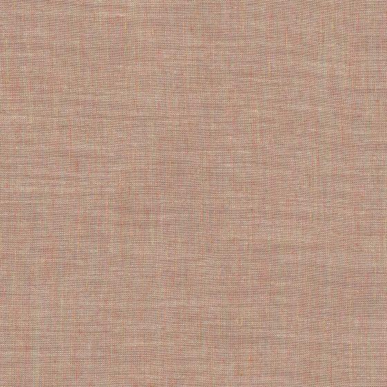 Oak ↨ 320 cm
