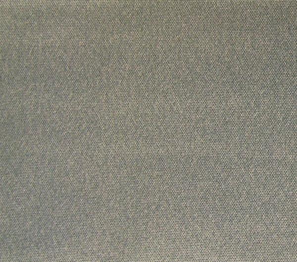 De Ploeg - Goodnight FR ↕ 290 cm