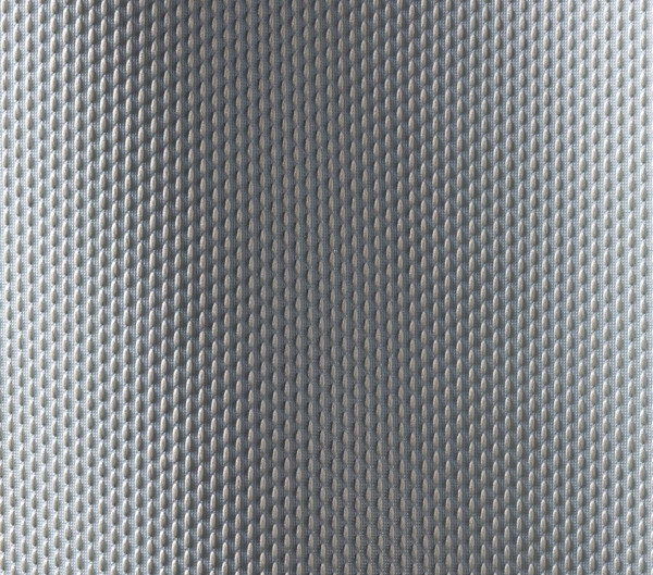Formoza FR ↨ 295 cm Acoustic