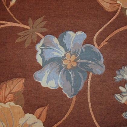 Gobelin Floral Adora