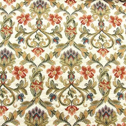 Gobelin Floral Gwendy