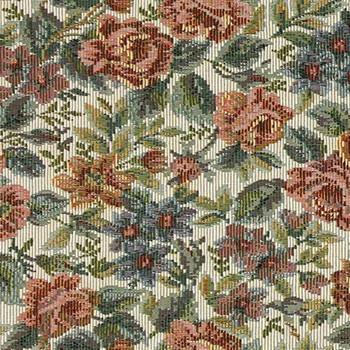 Gobelin Floral Monroe