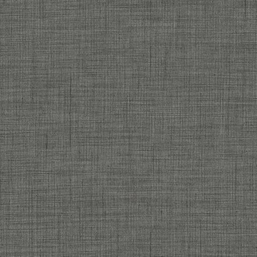 De Ploeg - Be CS ↕ 310 cm