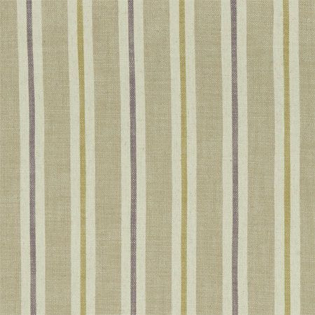 Sackville Stripe