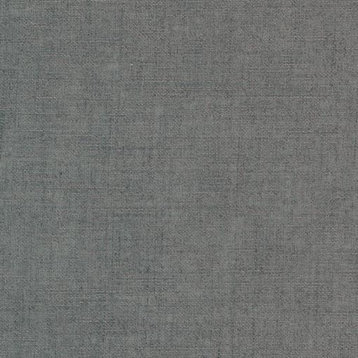 Vliet FR ↕ 300 cm