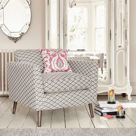 st james stripe gestreepte meubelstof. Black Bedroom Furniture Sets. Home Design Ideas